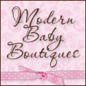 Modern Baby Boutiques Top 100 